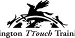 t_touch_logo2