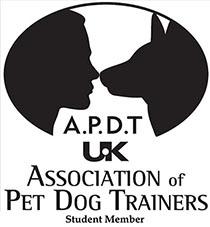 logo 401KB